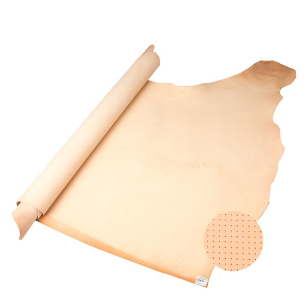 法蘭斯牛皮 編織紋 SIDE 2.0/2.2.mm