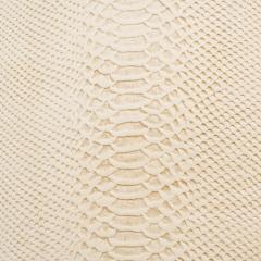 法蘭斯牛皮 蟒蛇紋 SIDE 2.0/2.2.mm