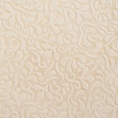 法蘭斯牛皮 花紋 SIDE 2.0/2.2.mm
