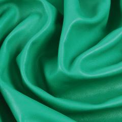 歐製拿帕牛皮 綠色 1.2/1.4mm