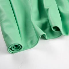 義大利拿帕軟牛皮 全裁 草綠色 1.2/1.4mm