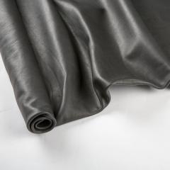 義大利拿帕軟牛皮 全裁 黑色 1.2/1.4mm
