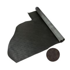 歐製牛皮 十字紋 多色 1.2/1.4mm