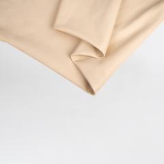 歐製牛皮 荔枝紋 米白 1.2/1.4mm