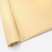 豬面皮 黃棕 0.7/0.8mm