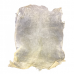 生豬榔皮 半透明 約0.3/0.8MM