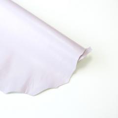 義大利羊皮 馬卡龍 粉紅色 0.7/0.9mm