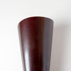 日本油感植鞣馬臀皮 焦茶色 I級1.7mm+