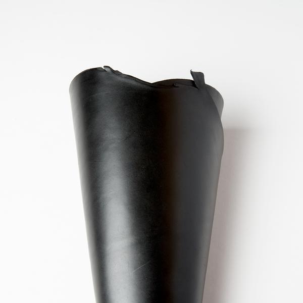 義大利馬臀皮II 級1.0/1.4mm