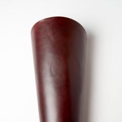 義大利馬臀皮III 級1.0/1.4mm