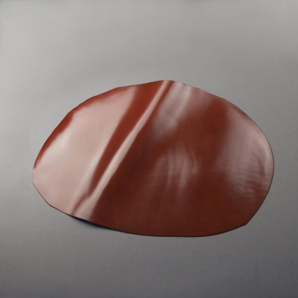 義大利斐南茲馬臀皮 I級 干邑棕 1.4/1.6mm
