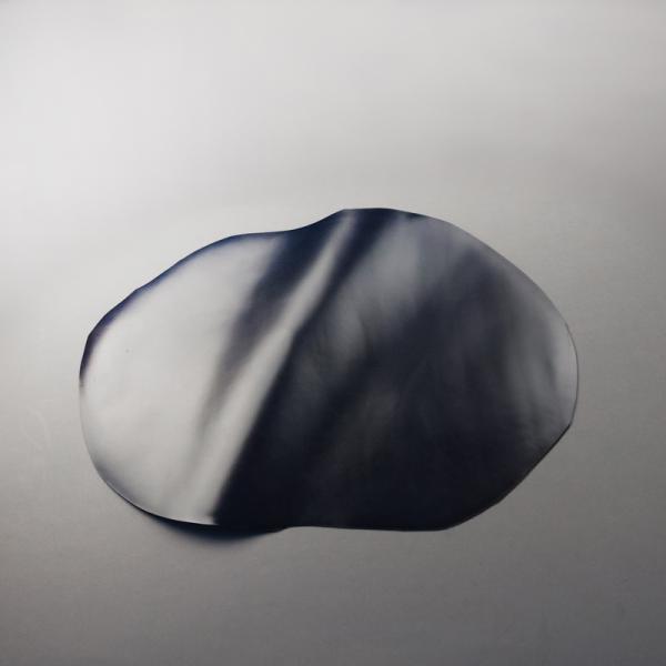 義大利斐南茲馬臀皮 I級 深藍 1.4/1.6mm