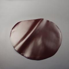 義大利斐南茲馬臀皮 II級 菸草色 1.4/1.6mm