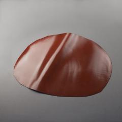 義大利斐南茲馬臀皮 II級 干邑棕 1.4/1.6mm