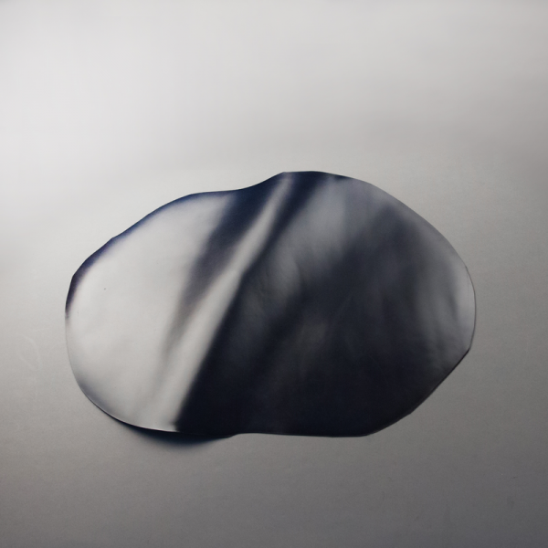 義大利斐南茲馬臀皮 II級 深藍 1.4/1.6mm