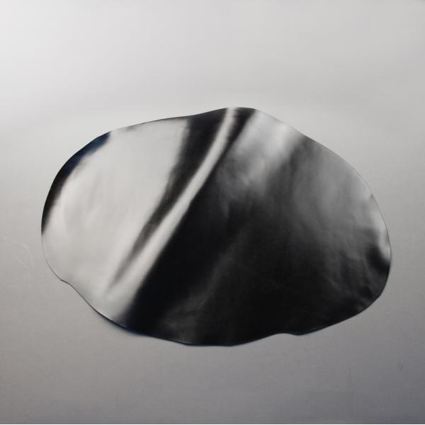 義大利斐南茲馬臀皮 II級 黑 1.4/1.6mm