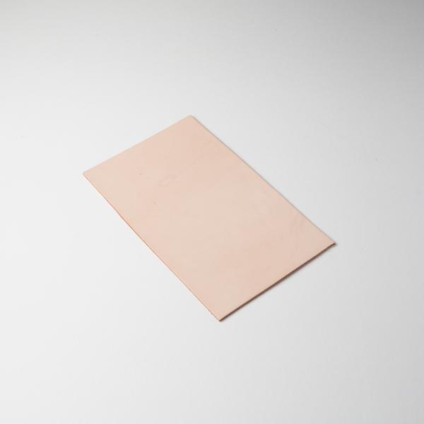 美洲牛皮裁片 C級 2.0mm 25x15cm 不折扣
