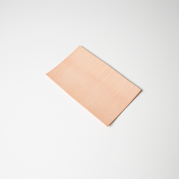 南美洲牛皮裁片 A級 2.8mm+ 25x15cm 不折扣