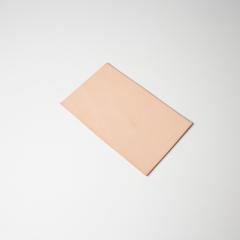 南美洲牛皮裁片 B級 2.8mm+ 25x15cm 不折扣