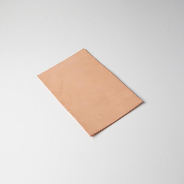 南美洲牛皮裁片 C級 2.8mm+ 25x15cm 不折扣