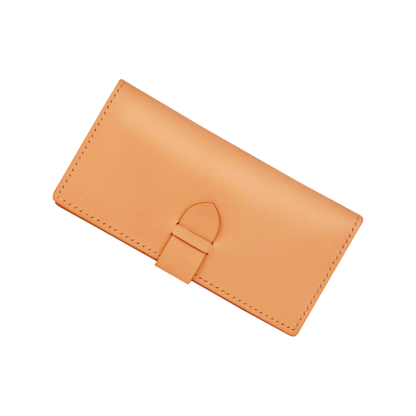 Long Wallet Kit (19.8X18.6cm)