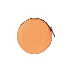 印地安手縫太陽零錢包 10x10cm