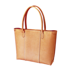 INDIAN Tote 38X26X8cm
