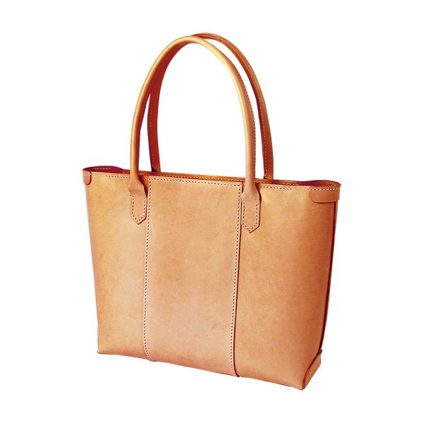 INDIAN Tote Bag (38X26X8cm)