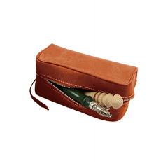 Tool Holder Pouch Bag (18X8cm)