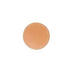 茶杯墊 圓形 8x8cm 四片入