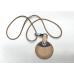 GOGORO鑰匙皮套 6.2X12cm 1入