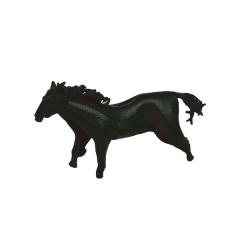 日製皮塑 馬-售完為止