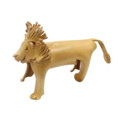 日製皮塑 獅王-售完為止