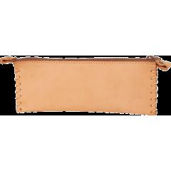 DIY筆袋 21x8cm