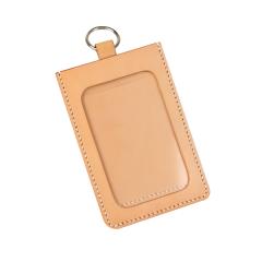 直式票卡夾 11*7.5cm