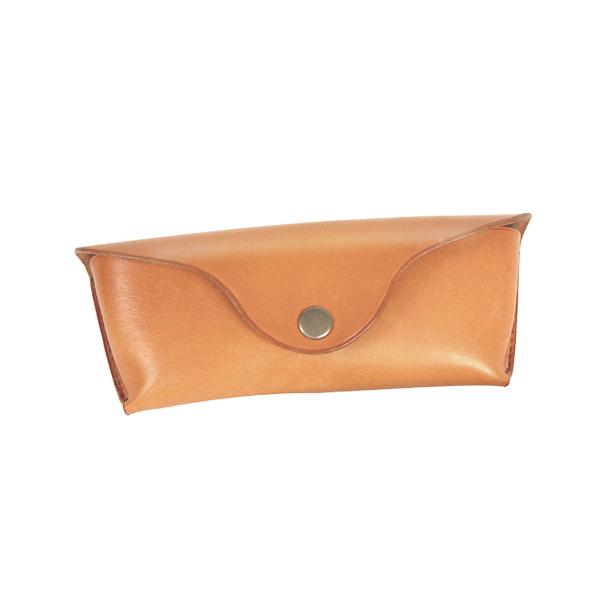 印地安眼鏡盒材料包 17.5*6.5*5.5cm