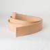 Vegetable-Tanned Belt (3.5X110cm)