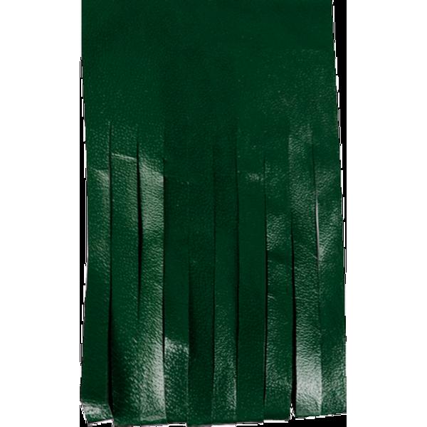 羊皮線 綠色 70cm 10入 不二價
