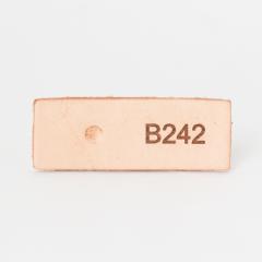 印地安印花工具 B242