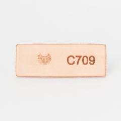 印地安印花工具 C709