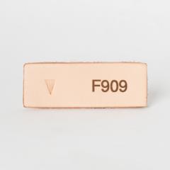 印地安印花工具 F909