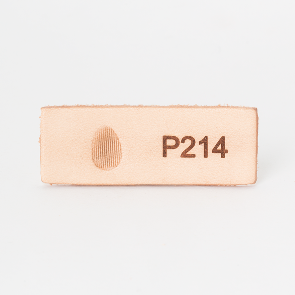印地安印花工具 P214