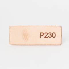 印地安印花工具 P230