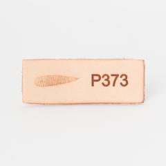 印地安印花工具 P373