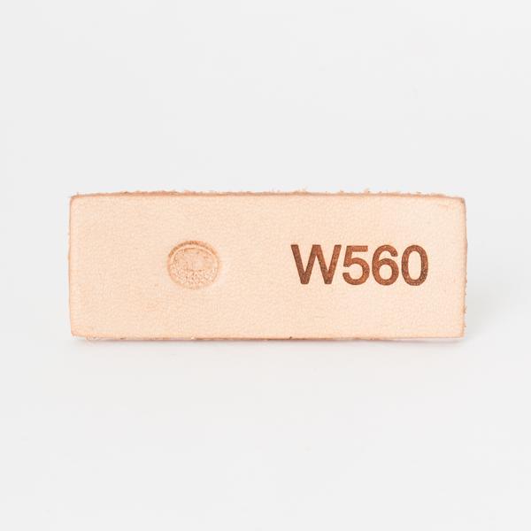印地安印花工具 W560