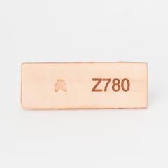 印地安印花工具 Z780