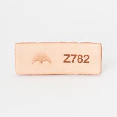 印地安印花工具 Z782