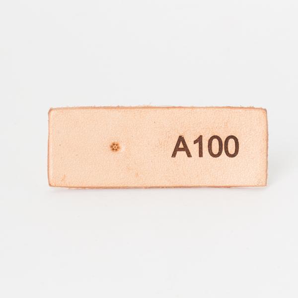日本ELLE印花工具 A100