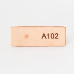 日本ELLE印花工具 A102 售完為止