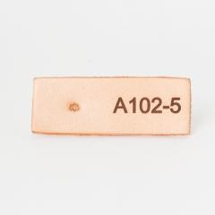 日本ELLE印花工具 A102_5 售完為止